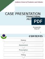 CE TTP presentatiom.ppt