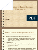 Topic 1_MGT 351_NEH.pptx