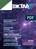 predictiva21e19.pdf