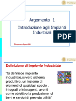 Argomento_1