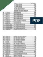 FirstRewardsCatalogue.pdf