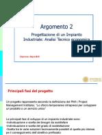 Argomento_2