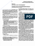 ASTM D 1945 - 96, Standard Test Method for Analysing of Natu.pdf