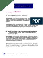 50_intrebari_raspunsuri_interviu_angajare.pdf