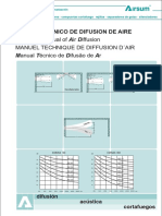 manual_tecnico Airsum.pdf