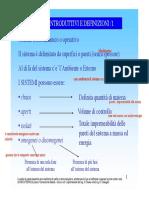 1.Introduzione Alla Termodinamica Ver2