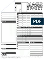Mass+Effect+Fate+Character+Form+v1-1.pdf