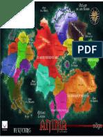 Anima - Mapa Politico por Kuching.pdf