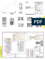 O ENGINE.pdf