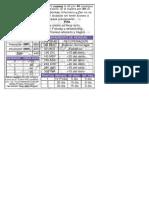 anima - pantalla casera por kuching.pdf