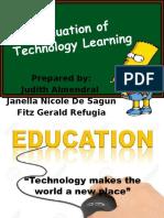 Lesson 7 Educ Tech