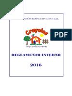 reglamento-interno inicial.pdf