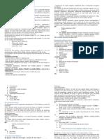 micro respiratorio.pdf