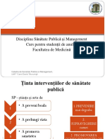 C 5_BT BNT IM.pdf