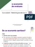 C 11 ec san.pdf