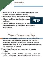 Women Entre 2017.pdf