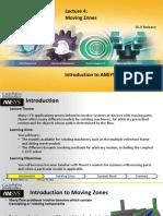 Fluent-Intro_16.0_L04_Moving_Zones.pdf