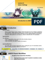Fluent-Intro_16.0_L06_SolverSettings.pdf