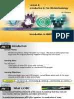 Fluent-Intro_16.0_L02_IntroCFD.pdf