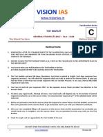 01.VISION IAS CSP 2017 TEST 1-Solutions - Copy.pdf