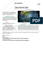 project guide pbl full packet