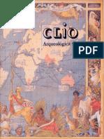 O Arco Da Conceicao, Uma Das Antigas Portas Do Recife_ Uma Aproximacao Arqueologica
