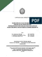 428-ki-ft-95-a.pdf