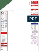 SITAC Fase II.pdf