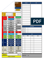 Guia de Comando Incendios Estruturais.pdf