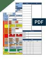 Guia de Comando Materias Perigosas.pdf