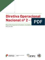 DON_2_DECIF_2014.pdf