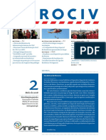 Prociv  2.pdf