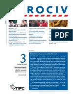 Prociv  3.pdf
