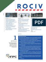 Prociv  1.pdf