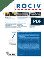 Prociv  7.pdf