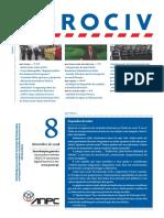 Prociv  8.pdf