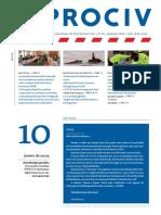 Prociv  10.pdf