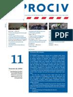 Prociv  11.pdf