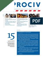 Prociv  15.pdf