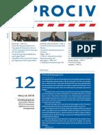 Prociv  12.pdf