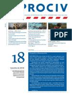 Prociv  18.pdf