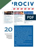 Prociv  20.pdf