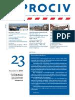 Prociv  23.pdf