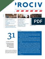 Prociv  31.pdf