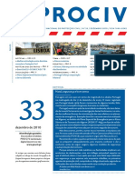 Prociv  33.pdf