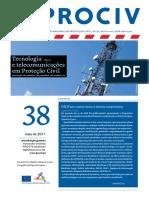 Prociv  38.pdf
