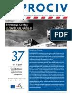Prociv  37.pdf