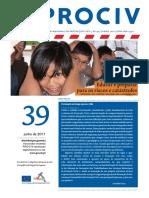 Prociv  39.pdf
