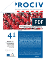 Prociv  41.pdf
