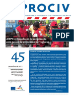 Prociv  45.pdf